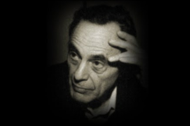 Eugene T Gendlin