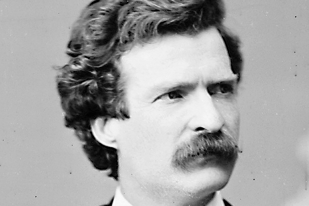 Mark-Twain-profile